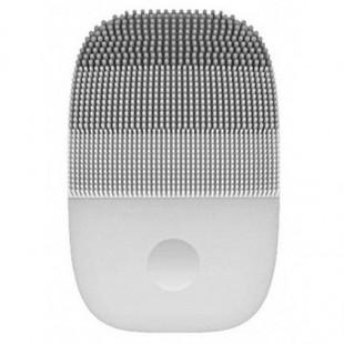 Массажер для лица Xiaomi inFace sound wave сleanser MS2000 Grey