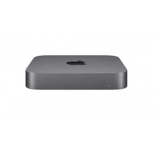 Apple Mac mini i7 3.2 Ghz/256 SSD / 16GB/ Intel UHD Graphics 630/10 Gigabit Ethernet (MRTR66)