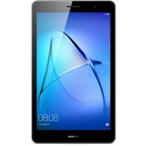 Huawei MediaPad T3 8″ (KOB-L09) 2Gb/SSD16Gb/BT/LTE/WiFi/ Grey