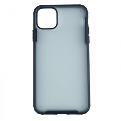 Накладка Blueo Ape Case Apple iPhone 11 Black
