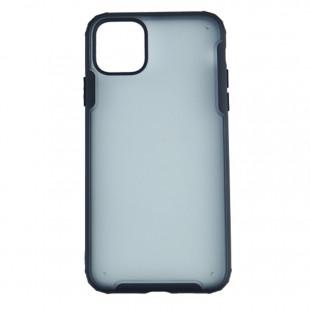 Накладка Blueo Ape Case Apple iPhone 11 Black