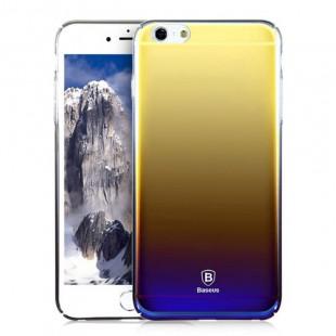 Накладка Apple IPhone 7/8 Gradient Colors Baseus