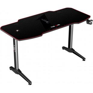 Компьютерный стол 1stPlayer GT3 Black