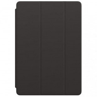 Чехол Apple Smart Cover for iPad 10.2/Air 10.5 Black (MX4U2)