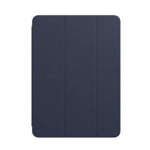 Чехол Apple Smart Folio for iPad Air 4th gen. - Deep Navy (MH073)