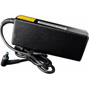 Блок питания Frime для ноутбука HP 19.5V 4.62A 90W 4.5x3.0мм + каб.пит.(F19.5V4.62A90W_HP4530)