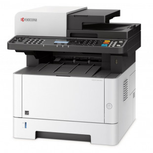 МФУ A4 Kyocera ECOSYS M2135dn (1102S03NL0)