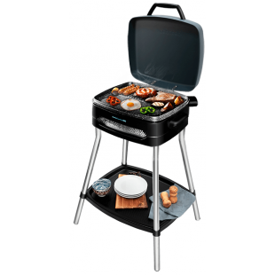 Гриль Cecotec PerfectCountry BBQ CCTC-03061