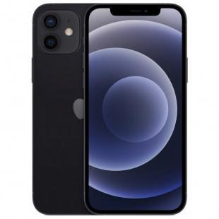Apple iPhone 12 128Gb Black (Used)