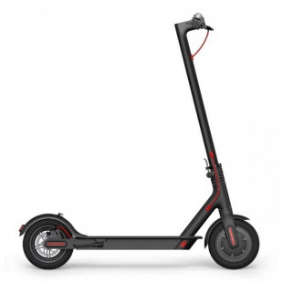 Электросамокат Xiaomi MiJia Electric Scooter Black M365 (FCB4001CN/FCB4004GL)