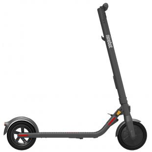 Электросамокат Segway Ninebot E22E