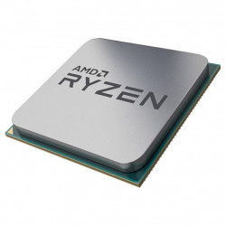 Процессор AMD Ryzen 7 3700X TRAY (100-000000071)