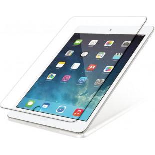 Защитное стекло iPad 12.9 (2017) Remax