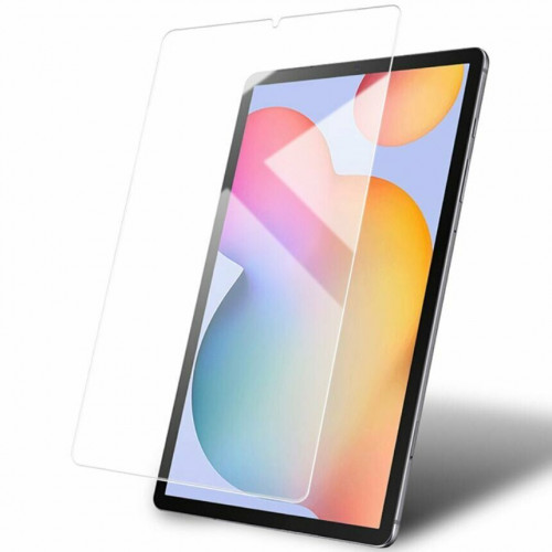 Защитное стекло Samsung Galaxy Tab S6 Lite 10.4 2020 (P610 / P615)