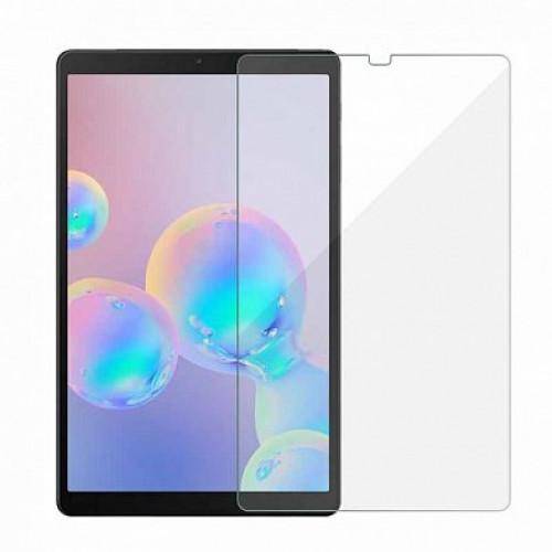 Защитное стекло Samsung Galaxy Tab S6 10.5 2020 (T860 / T865)