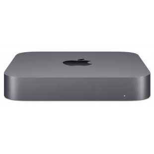 Apple Mac Mini 512Gb Space Gray 2020 (MGNT3)
