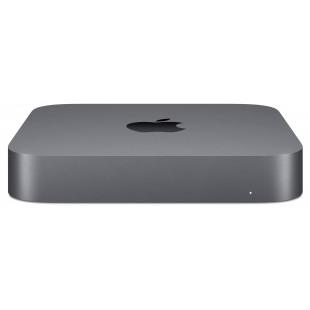 Apple Mac mini 3.6 Ghz/128 SSD / 64GB/ Intel UHD Graphics 630/Gigabit Ethernet  (MRTR15)