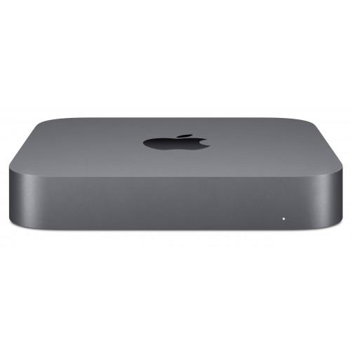 Apple Mac mini i7 3.2 Ghz/256 SSD / 8GB/ Intel UHD Graphics 630/Gigabit Ethernet (MRTR21)