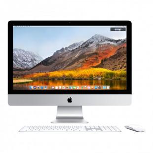 Apple iMac 21.5-inch Retina 4K | i5 3.0GHz 6-core | 16GB 2666MHz | 1TB Fusion | Radeon Pro 5 (MRT421)