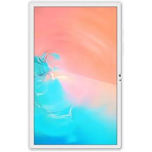 Защитное стекло Samsung Galaxy Tab A7 (T500/ T505)