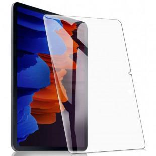 Защитное стекло Samsung Galaxy Samsung Galaxy Tab S7 12.4 Plus (T975)