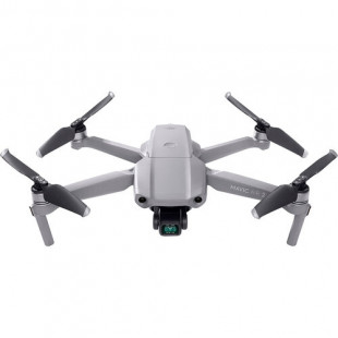 Квадрокоптер DJI Mavic Air 2 (CP.MA.00000178.01) EU