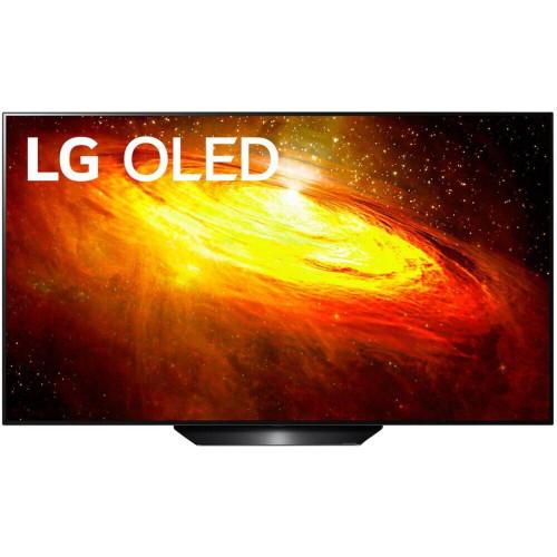 Телевизор LG OLED55BX (EU)