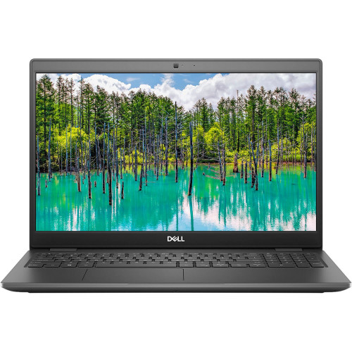 Ноутбук Dell Latitude 5400 (N087L540014ERC_W10)