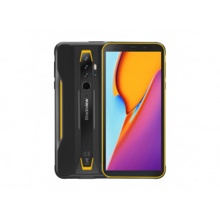 Blackview BV6300 3/32Gb Yellow EU