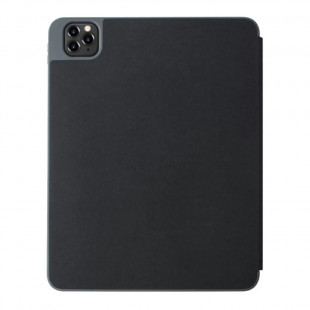 Чехол Mutural Yashi Case iPad Air 10,9 (2020) Black