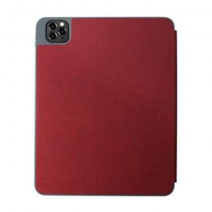 Чехол Mutural Yashi Case iPad Air 10,9 (2020) Red