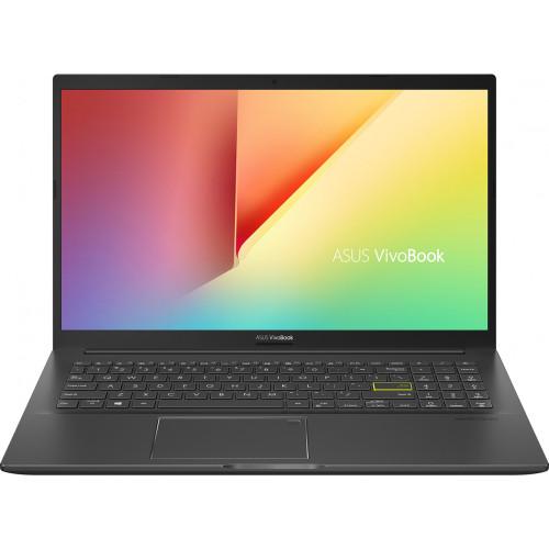 Ноутбук ASUS K513EA-BQ158 (90NB0SG1-M01910)
