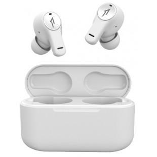 Наушники 1More PistonBuds TWS Headphones (ECS3001T) White