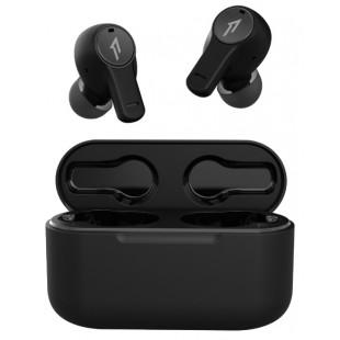 Наушники 1More PistonBuds TWS Headphones (ECS3001T) Black