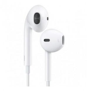 Наушники Apple EarPods 3.5 (1:1)