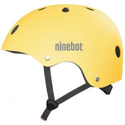 Шлем для взрослых Segway (Yellow)