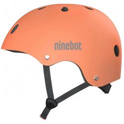 Шлем для взрослых Segway (Orange)