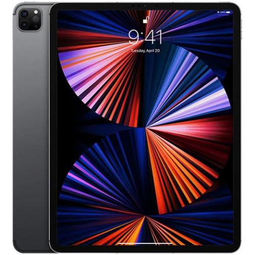 Apple iPad Pro 12.9 2021 Wi-Fi 256GB Space Gray (MHNH3)