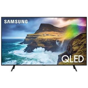 Телевизор Samsung QE55Q70R EU