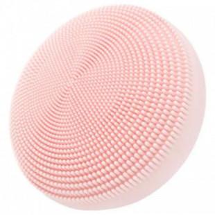 Массажер для чистки лица Xiaomi Mijia Sonic Face Cleaner Pink (MJJMY01-ZJ/NUN4117CN)