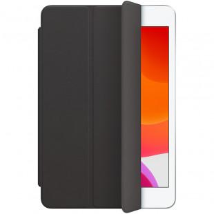 Чехол Smart Case Apple iPad 10,2 Black