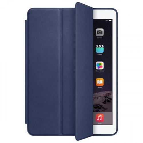 Apple IPad Smart Cover Midnight Blue MQ4P2
