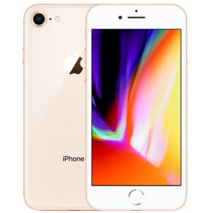 Apple iPhone 8 64Gb Gold (Used)