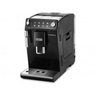 Кофеварка Delonghi ETAM 29.510.B
