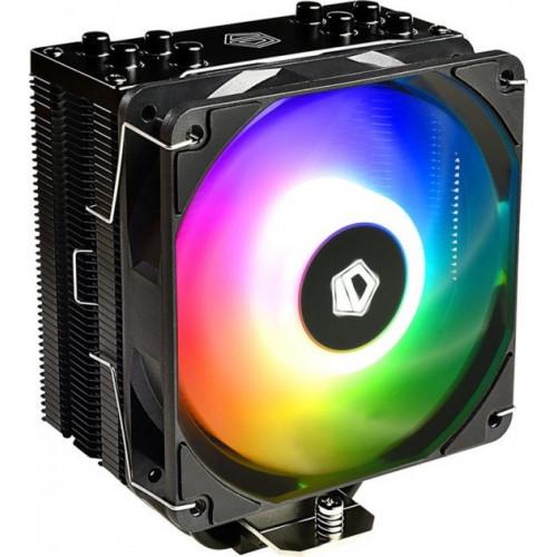 Кулер процессорный ID-Cooling SE-224-XT ARGB