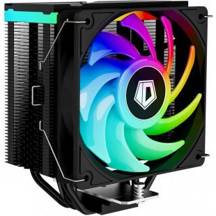 Кулер процессорный ID-Cooling SE-234-ARGB