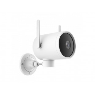 IP Камера Xiaomi IMILAB EC3 Outdoor Security Camera (CMSXJ25A) EU