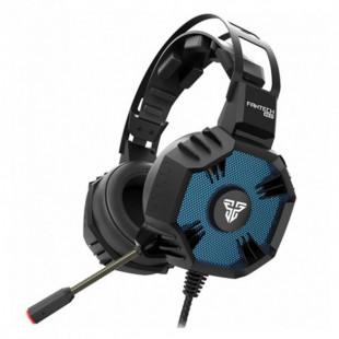Гарнитура Fantech HG21 (11471) Black