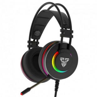 Гарнитура Fantech HG23 (00972) Black
