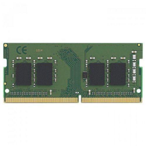 Оперативная память SO-DIMM 8GB/3200 DDR4 Kingston (KVR32S22S6/8)